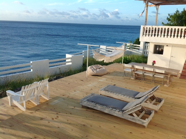 Image Result For Weekend Huis Curacao